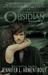 Obsidian (Lux, #1) by Jennifer L. Armentrout
