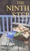 The Ninth Step by Barbara Taylor Sissel