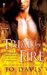 Trial by Fire (Firefighters of Station Five, #1) by Jo Davis