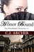 Honor Bound (The Witchblade Chronicles #1) by C.J. Archer