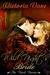 A Wild Night's Bride (The Devil DeVere #1) by Victoria Vane