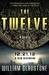 The Twelve by William Gladstone