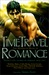 The Mammoth Book of Time Travel Romance  by Trisha Telep