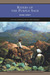 Riders of the Purple Sage (Barnes & Noble Library of Essential Reading) by Zane Grey