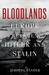 Bloodlands Europe Between Hitler and Stalin  by Timothy Snyder