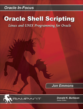 SUMITABHA DAS UNIX DOWNLOAD PROGRAMMING BY SHELL AND FREE PDF