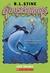 Deep Trouble (Goosebumps, #19) by R.L. Stine
