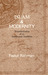 Islam and Modernity Transformation of an Intellectual Tradition by Fazlur Rahman