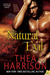 Natural Evil (Elder Races, #4.5) by Thea Harrison
