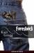 Foreshock by Kari Gregg