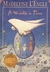 A Wrinkle in Time (Time, #1) by Madeleine L'Engle