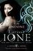 Sin Undone (Demonica, #5) by Larissa Ione