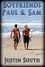 Boyfriends Paul & Sam (Boyfriends #1) by Justin South