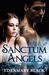 Sanctum Angels (Shadow Havens #1) by Edenmary Black