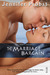 The Marriage Bargain (Marriage to a Billionaire, #1) by Jennifer Probst