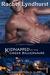 Kidnapped by the Greek Billionaire by Rachel Lyndhurst