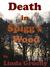 Death in Spigg's Wood by Linda Gruchy