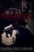 Revenge (Blood and Honor, #1) by Dana Delamar