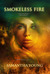 Smokeless Fire (Fire Spirits, #1) by Samantha Young