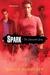 Spark (Elemental, #2) by Brigid Kemmerer