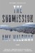 The Submission A Novel by Amy Waldman