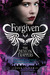 Forgiven (The Demon Trappers, #3) by Jana Oliver