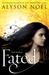 Fated (Soul Seekers, #1) by Alyson Noel