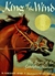 King of the Wind The Story of the Godolphin Arabian by Marguerite Henry
