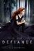 Defiance (Defiance, #1) by C.J. Redwine
