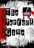 The Perfect Game (The Perfect Game, #1) by John Hansen