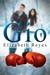 Gio (5th Street, #2) by Elizabeth Reyes
