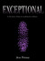 Exceptional (Exceptional, #1) by Jess Petosa