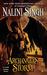 Archangel's Storm (Guild Hunter, #5) by Nalini Singh
