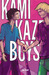 Kamikaze Boys by Jay Bell
