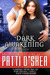 Dark Awakening (A Crimson City Novella) by Patti O'Shea