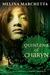 Quintana of Charyn (Lumatere Chronicles, #3) by Melina Marchetta