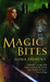 Magic Bites (Kate Daniels, #1) by Ilona Andrews
