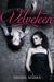 Velveteen (Velveteen, #1) by Daniel Marks