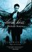 Dark Kiss (Nightwatchers, #1) by Michelle Rowen