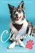 Chandi The Rescue Dog Who Stole A Nation's Heart by Tina Humphrey