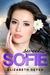 Sweet Sofie (The Moreno Brothers, #3) by Elizabeth Reyes