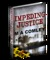 Impeding Justice by M A Comley