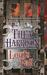 Lord's Fall (Elder Races, #5) by Thea Harrison