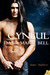 Cynful (Halle Shifters, #2) by Dana Marie Bell