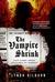 The Vampire Shrink (Kismet Knight, Ph.D., Vampire Psychologist #1) by Lynda Hilburn