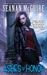 Ashes of Honor (October Daye, #6) by Seanan McGuire