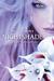 Nightshade (Nightshade, #1) by Andrea Cremer