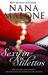 Sexy in Stilettos (Book 1) by Nana Malone