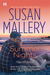 Summer Nights (Fool's Gold, #8) by Susan Mallery