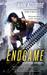 Endgame (Sirantha Jax, #6) by Ann Aguirre